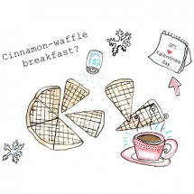 breaky_illustration_freewildsoul