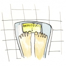 feet_illustration_freewildsoul