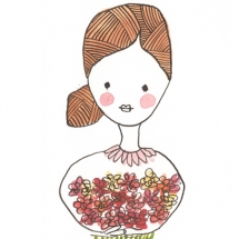 flowers_illustration_freewildsoul