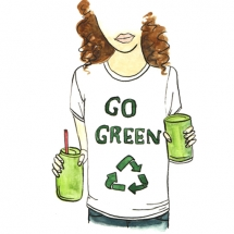 gogreen_illustration_freewildsoul
