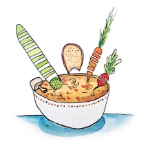 hummus_illustration_freewildsoul