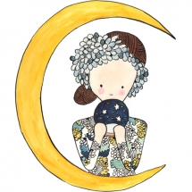 moon_illustration_freewildsoul