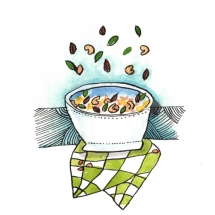 muesli_illustration_freewildsoul