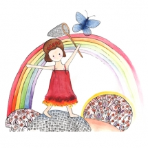 rainbow_illustration_freewildsoul