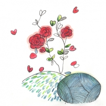 rose_illustration_freewildsoul