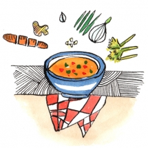 soup_illustration_freewildsoul