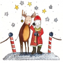 xmas_illustration_freewildsoul