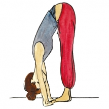 yoga_illustration_freewildsoul
