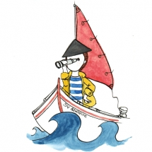sailor_illustration_freewildsoul