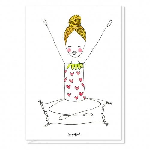 karte_happy_yogi_1000x1000