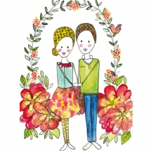 couple_illustration_freewildsoul