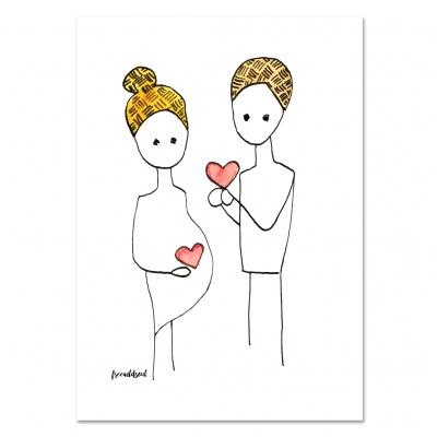 postkarte_baby_1000x1000
