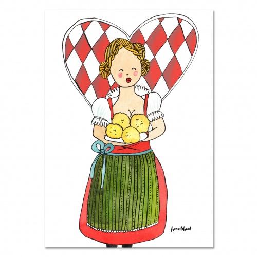 postkarte_kloesse_1000x1000