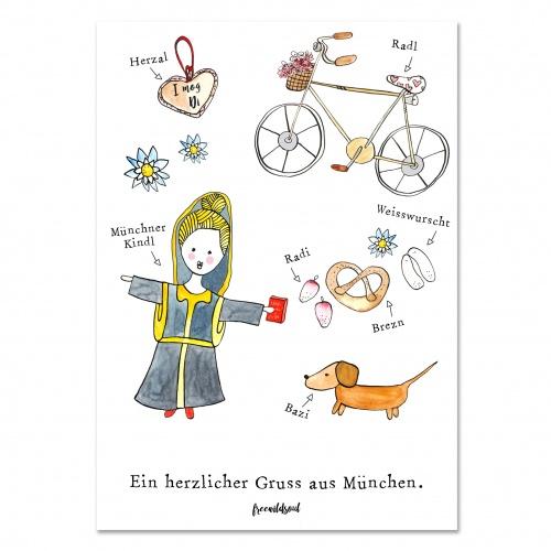 postkarte_oktoberfest_1000x1000