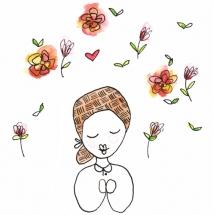 garden_illustration_freewildsoul