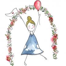 happy_illustration_freewildsoul