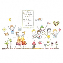 kids_illustration_freewildsoul