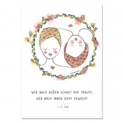 postkarte_aussen_1000x1000