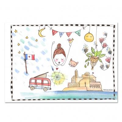 postkarte_bus_1000x1000