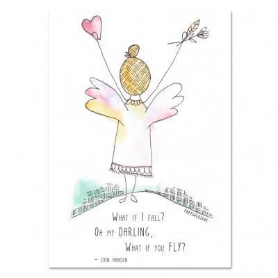 postkarte_fly_1000x1000