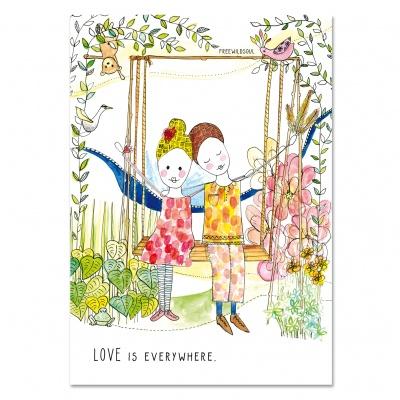 postkarte_love_1000x1000