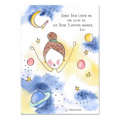 postkarte_monde_1000x1000