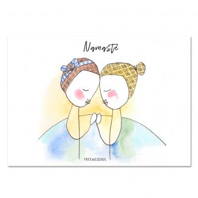 postkarte_namaste_1000x1000