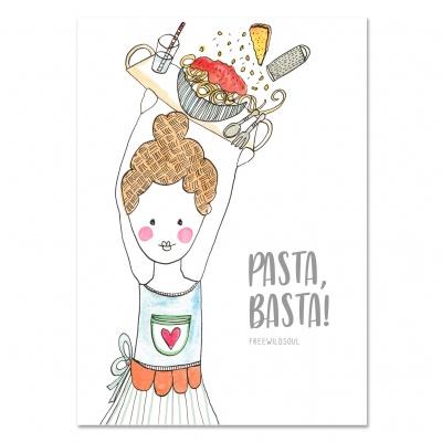 postkarte_pasta_1000x1000