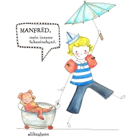#manfred