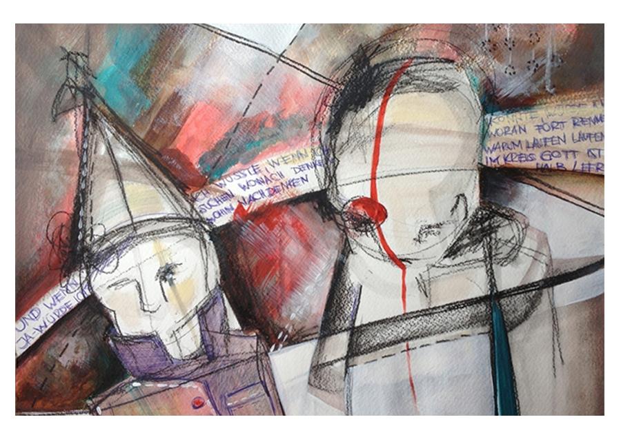 collage_illustration_stefanie_hertel_freewildsoul