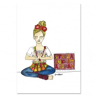 postkarte_sukhasana_1000x1000