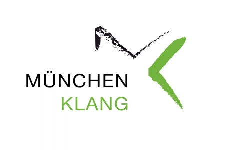 Logo und Flyer | München Klang e.V.