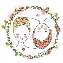 aussen_illustration_freewildsoul