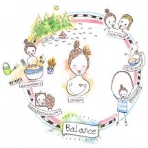 balance_illustration_freewildsoul