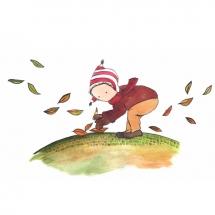 blatt_illustration_freewildsoul