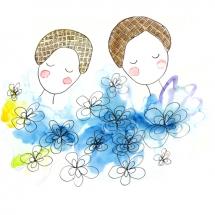 blue_illustration_freewildsoul