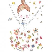 blumen_illustration_freewildsoul