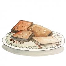 brownies_illustration_freewildsoul