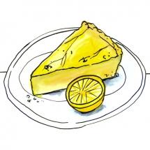 cake2_illustration_freewildsoul