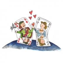 cards_illustration_freewildsoul