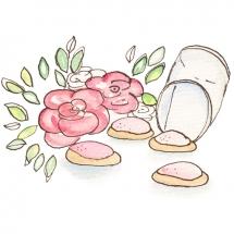 cookies_illustration_freewildsoul