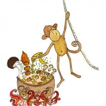 curry_illustration_freewildsoul