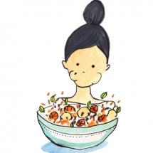 eat_illustration_freewildsoul