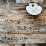 Zu Fuß durch Frankreich – Unterwegs auf dem Jakobsweg
