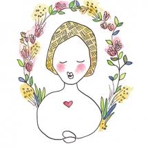 inka_illustration_freewildsoul