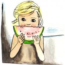 kid_illustration_freewildsoul