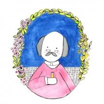 kur_illustration