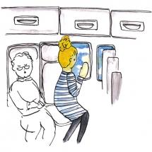 plane_illustration_freewildsoul