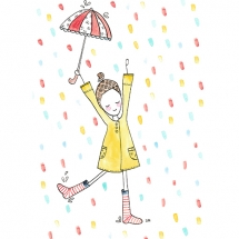rain_illustration_freewildsoul