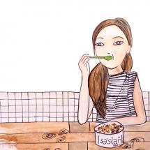 setsan_illustration_freewildsoul